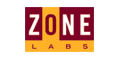 ZoneLabs Logo